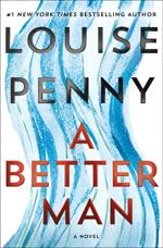 Penny Penn (The Adventures of Penny Penn Book 1)